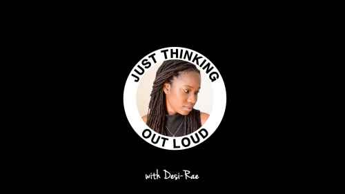 DonateJust Thinking Out Loud - Social and Political Commentary. For those who love to think for themselves.