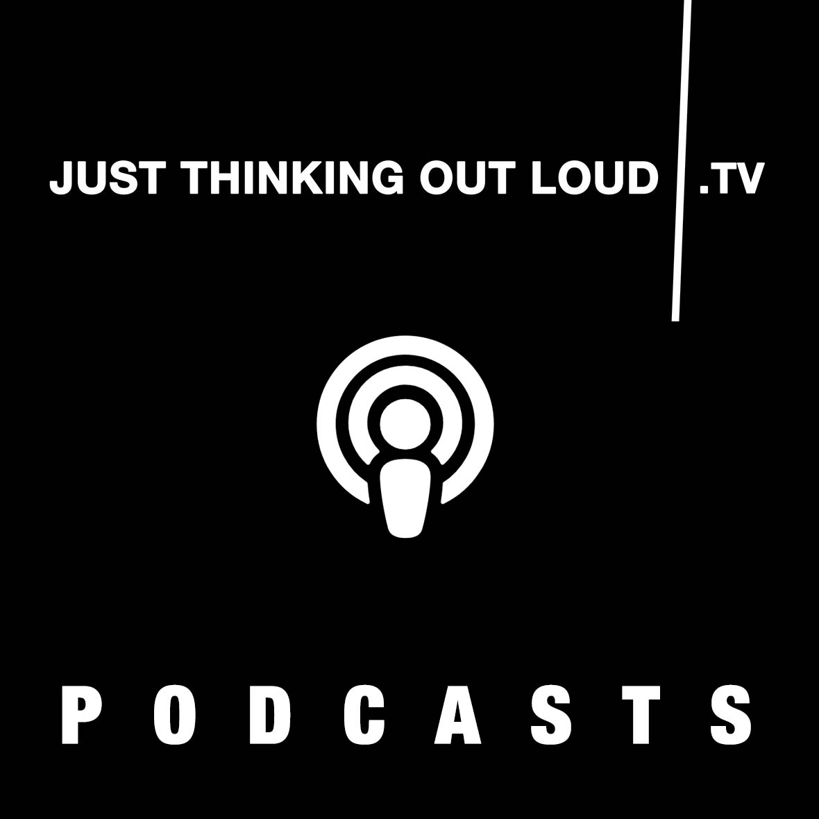 JTOL0073 - Coleman Hughes Interview (Affirmative Action, Diversity, Identity) 1 by Just Thinking Out Loud